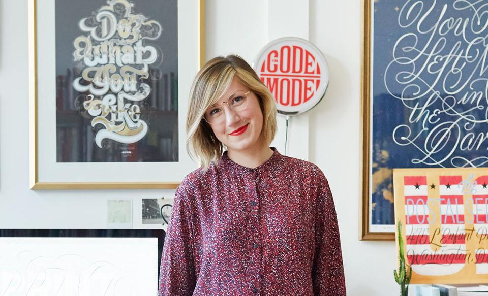 El oscuro arte de fijar precios, por Jessica Hische