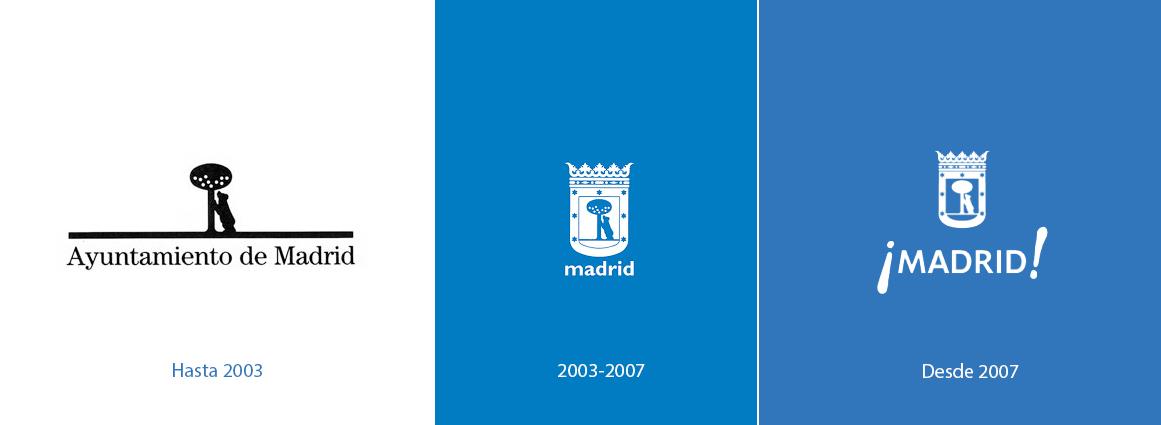 historia-ayuntamiento-logo-madrid