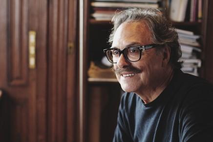 Josep María Mir: «Las tarifas son un tema muy complicado»