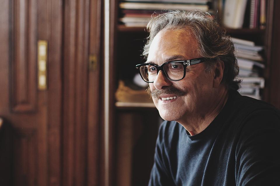 Josep María Mir - El negocio del diseño
