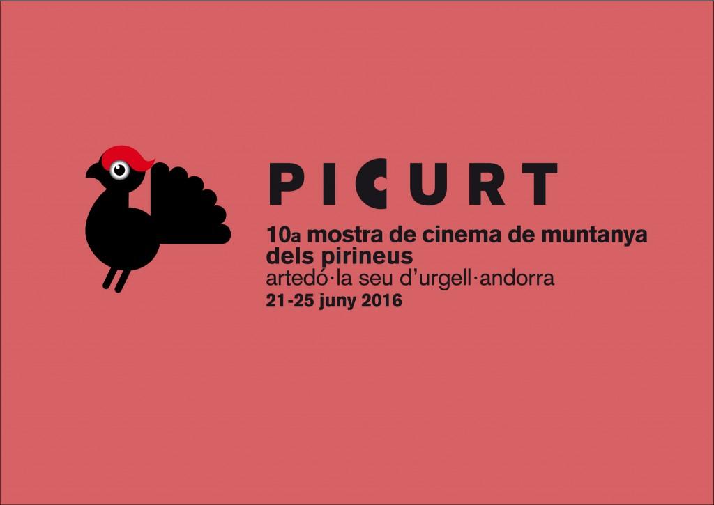 PICURT, la Muestra de Cine de Montaña de los Pirineos, presenta la naturaleza más salvaje