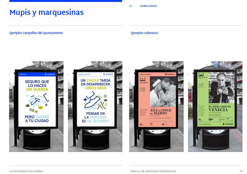 manual-marca-ayuntamiento-madrid