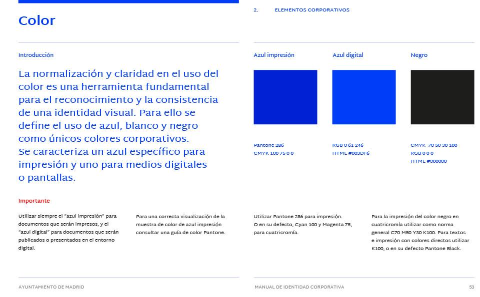 nuevo-logo-ayuntamiento-madrid-color