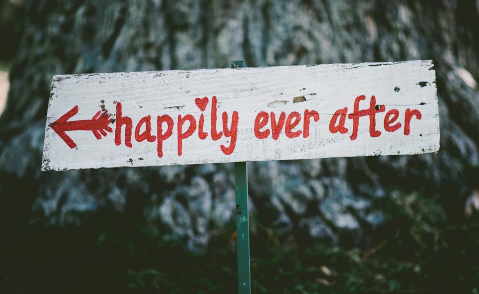 Tipografias para bodas