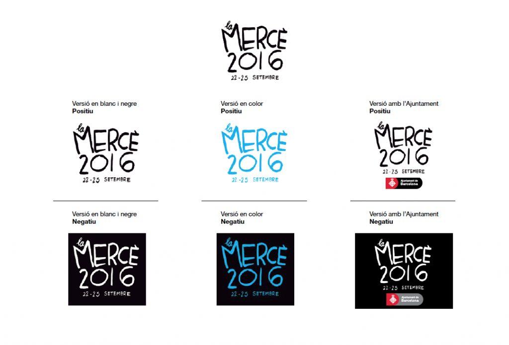 06-Miguel Gallardo La Merce 2016
