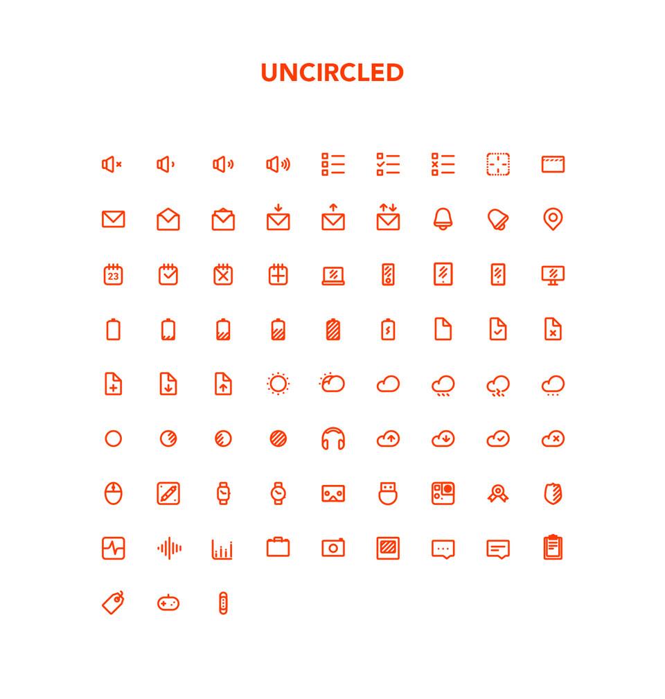 150-iconos-editables---2
