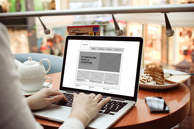 6 tutoriales para aprender diseño web-1