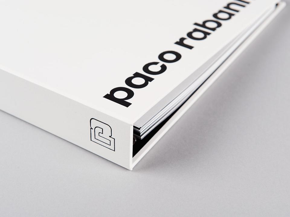 20-Paco-Rabanne-Branding-Logo-Print-Brand-Guidelines-Zak-Group-BPO