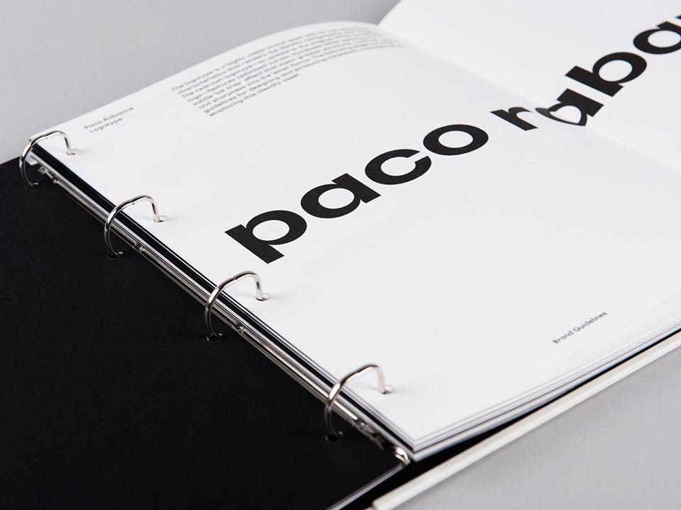 21-Paco-Rabanne-Branding-Logo-Print-Brand-Guidelines-Zak-Group-BPO