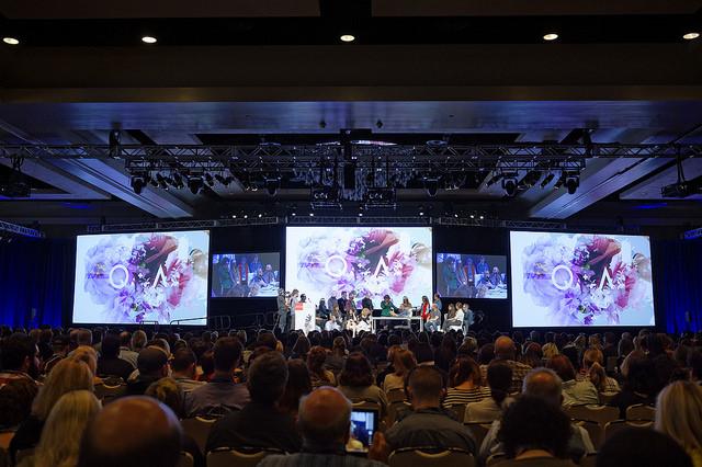 Design Conference 2015