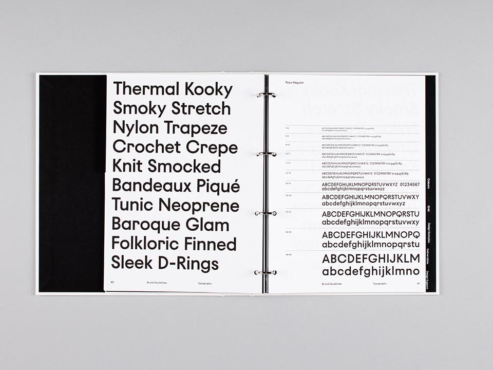23-Paco-Rabanne-Branding-Logo-Print-Brand-Guidelines-Zak-Group-BPO
