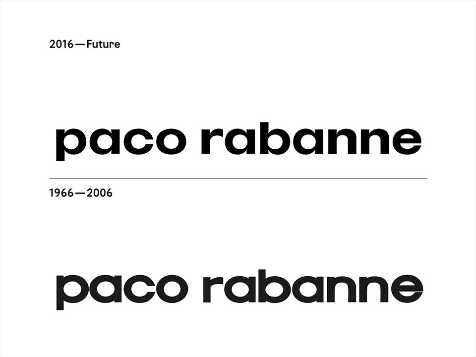 32 Paco Rabanne - Branding-Logo-Zak-Group-UK-London-BPO