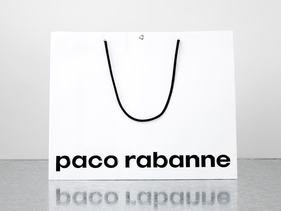 33-Paco-Rabanne-Branding-Logo-Print-Bags-Zak-Group-BPO