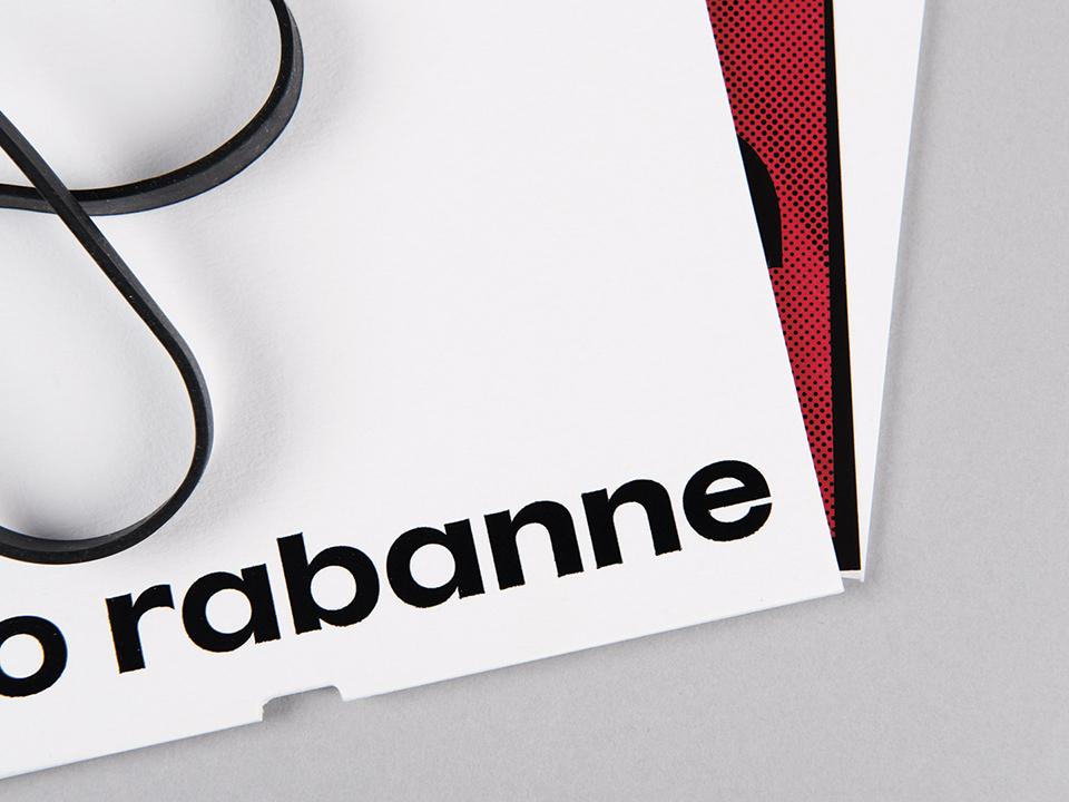 34 Paco Rabanne - Branding-Logo-Print-Invitations-Zak-Group-BPO