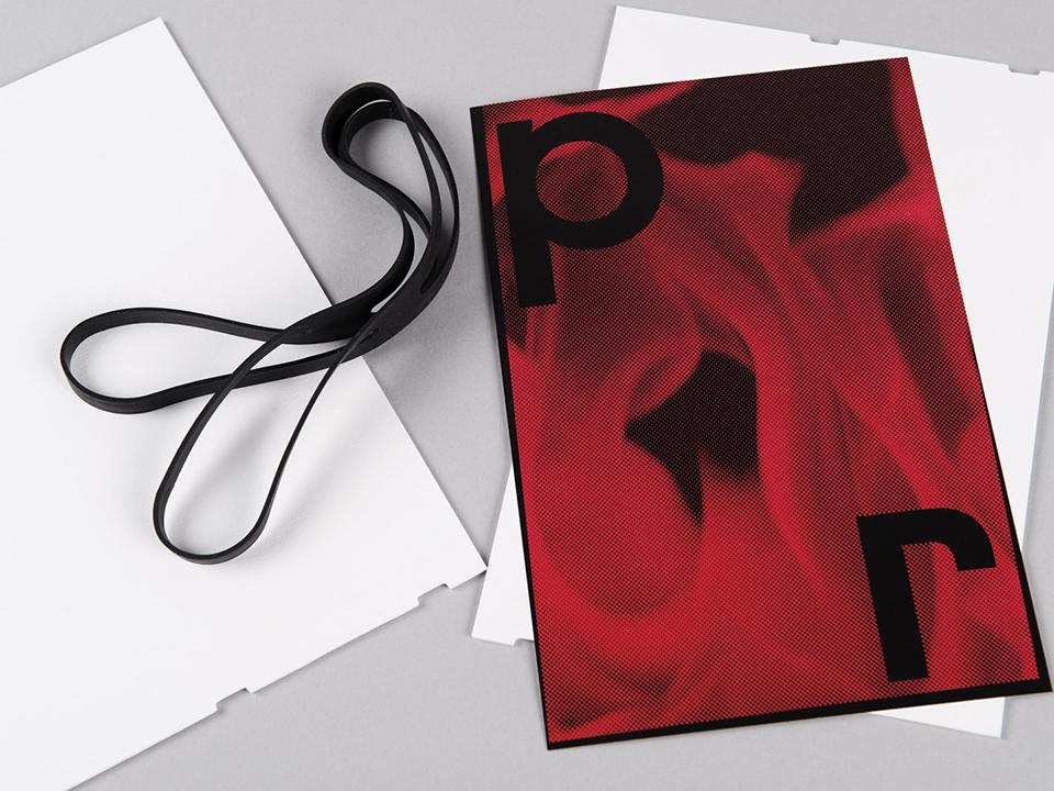 35-Paco-Rabanne-Branding-Logo-Print-Invitations-Zak-Group-BPO