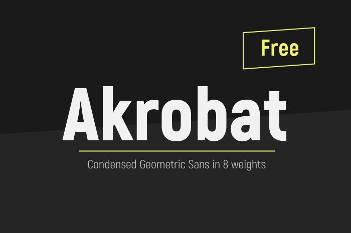 Akrobat Fontfabric_01