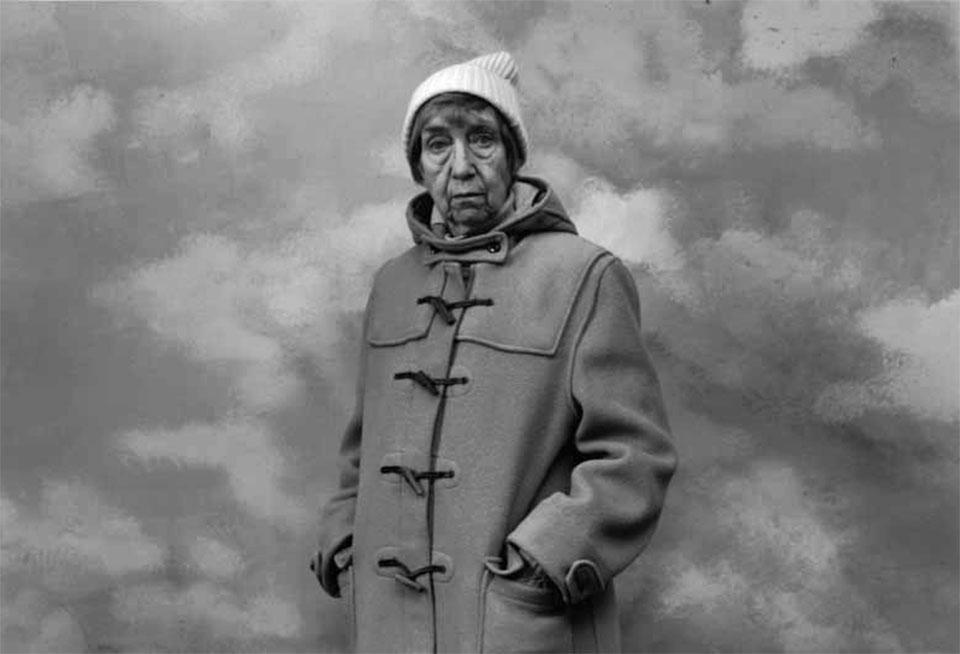 La fotógrafa Berenice Abbott fue una de las fotógrafas que más influyó en el siglo XX