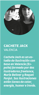 CACHETE-JACK-PERFIL