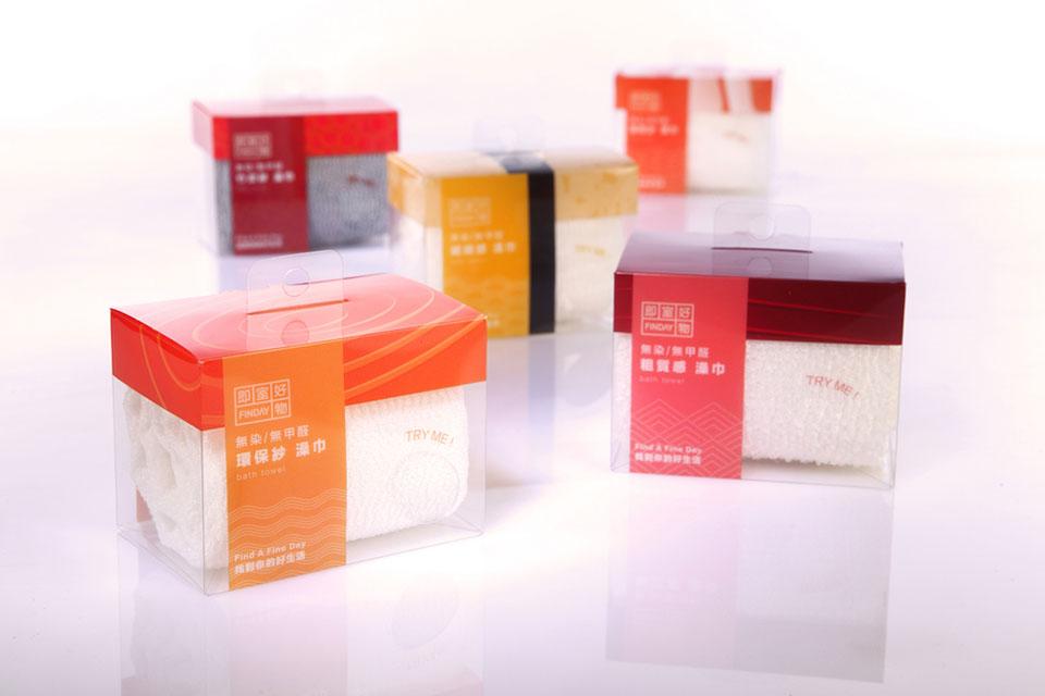 El-packaging-que-convierte-toallas-en-sushi-3