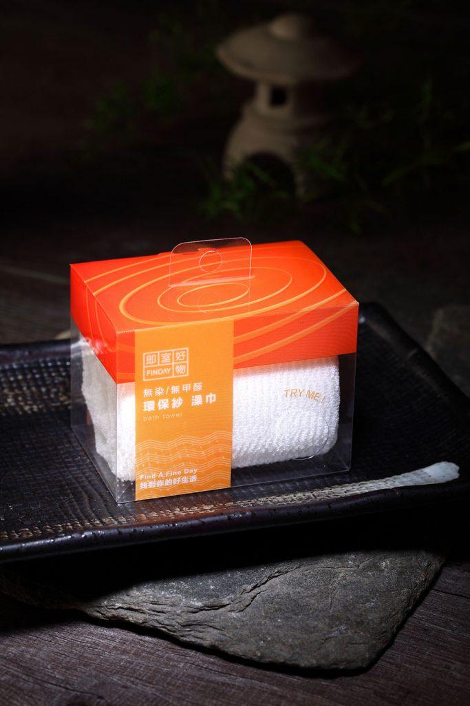 El-packaging-que-convierte-toallas-en-sushi-4