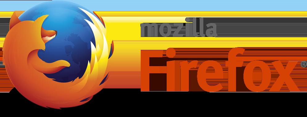 Mozilla, Branding without Walls - firefox - mozilla