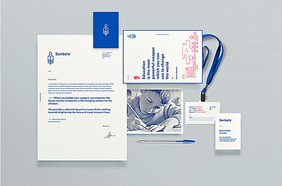 Pack Brand Design Escritura1