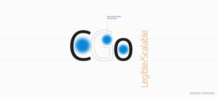 SamsungOne-Typeface_Main_11