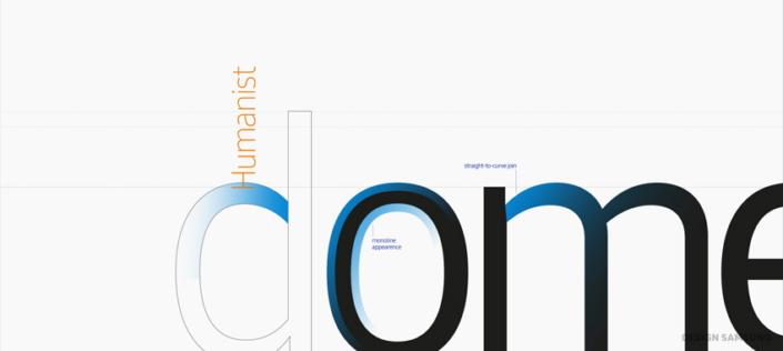 SamsungOne-Typeface_Main_3
