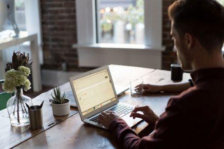 La profesión de diseñador, en alza en la industria digital