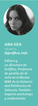 ana-gea-perfil-nuemro-2-revista-graffica