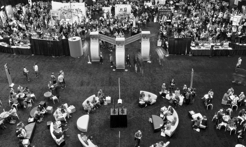 Desing Conference, el evento de diseño en Las Vegas- 3