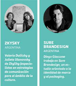 entrevista-zkysky-sure-design
