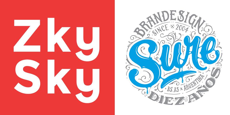 entrevista-zkysky-y-sure-brandesign