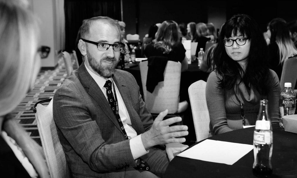 Desing Conference, el evento de diseño en Las Vegas- 4