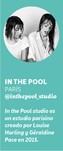 in-the-pool-perfil