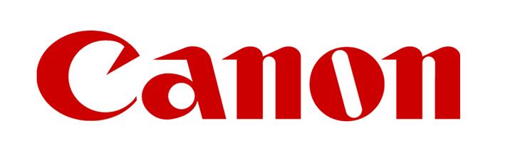 ¿Sabías que el primer logo de Canon tenía una diosa budista? - logo_01
