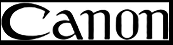 ¿Sabías que el primer logo de Canon tenía una diosa budista? - logo_1953
