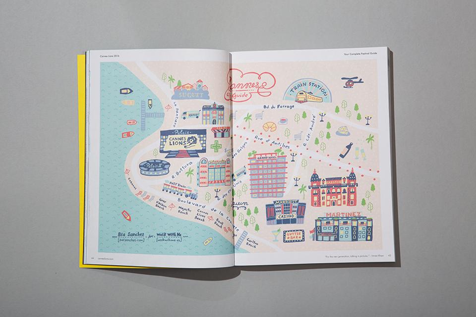 mapas-cannes-lions-2016-5