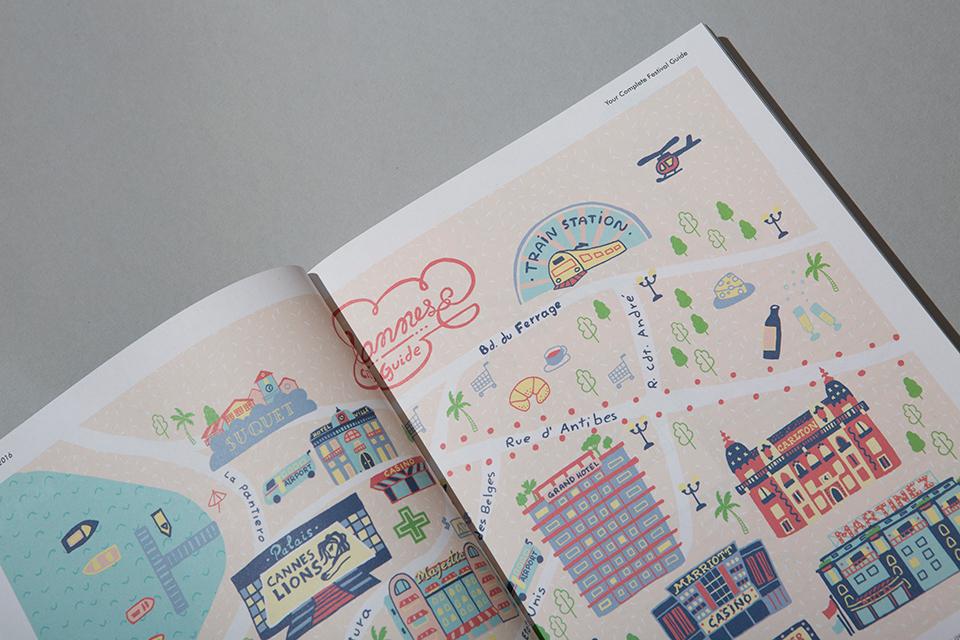 mapas-cannes-lions-2016-6