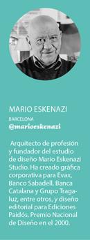mario-eskenazi-perfil