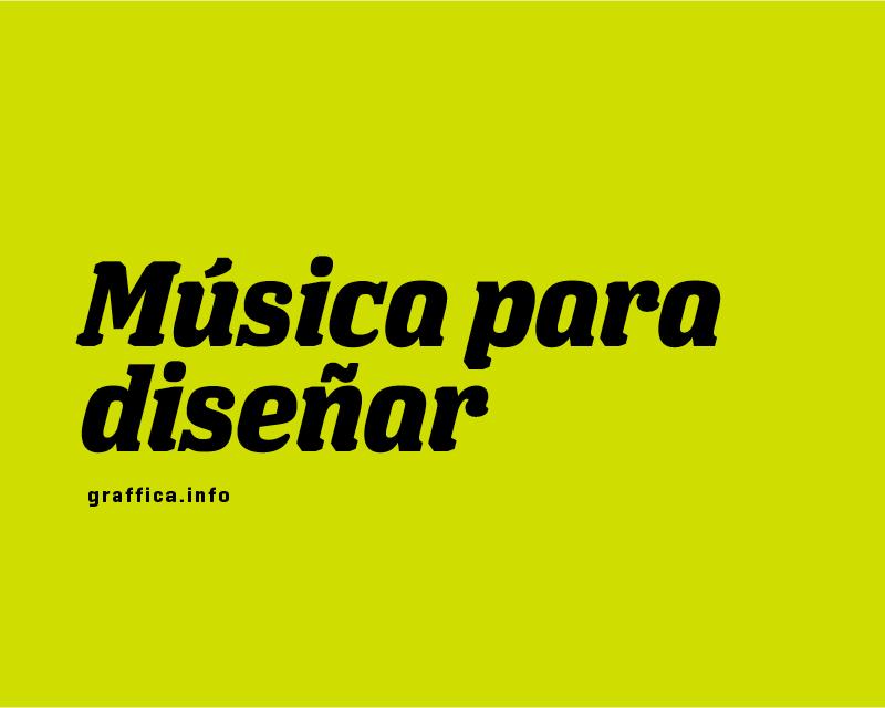 musica-para-disenar