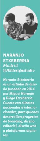 naranjo-etxeberria-perfil