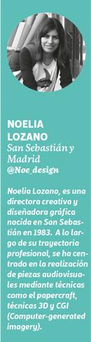 noelia-lozano-perfil