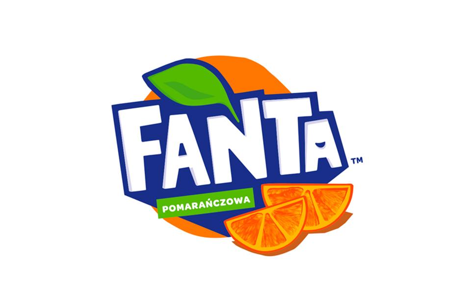 nuevo-logotipo-de-fanta-2016