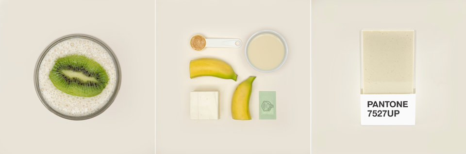 pantone-smoothies-1 - batidos pantone