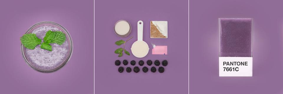 pantone-smoothies-2 - batidos pantone