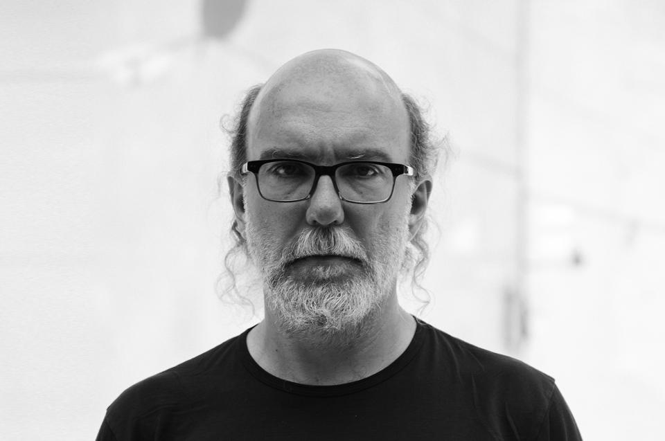 «Entre los creativos produce repugnancia hablar de dinero», Toni Segarra