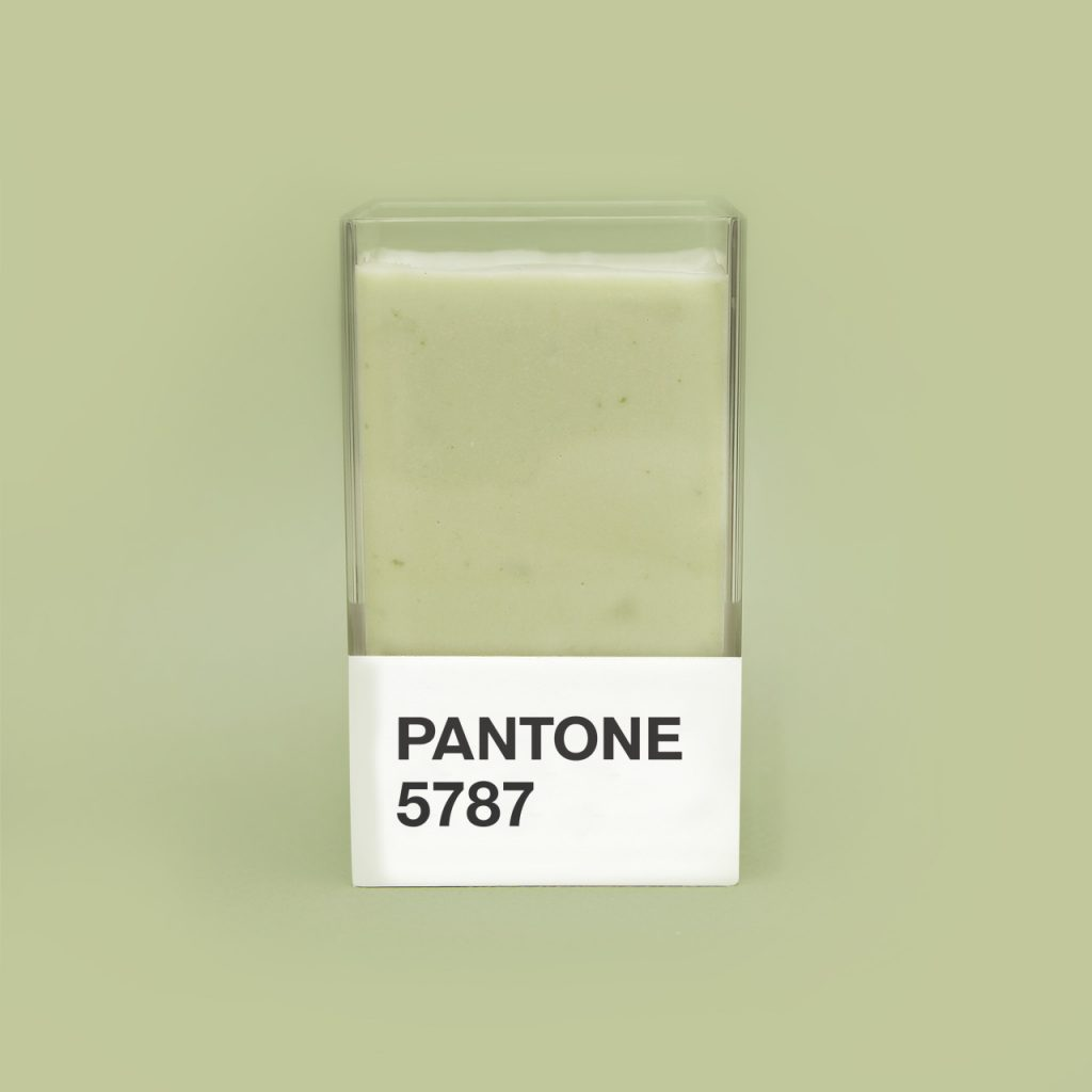 pantone-smoothies-4