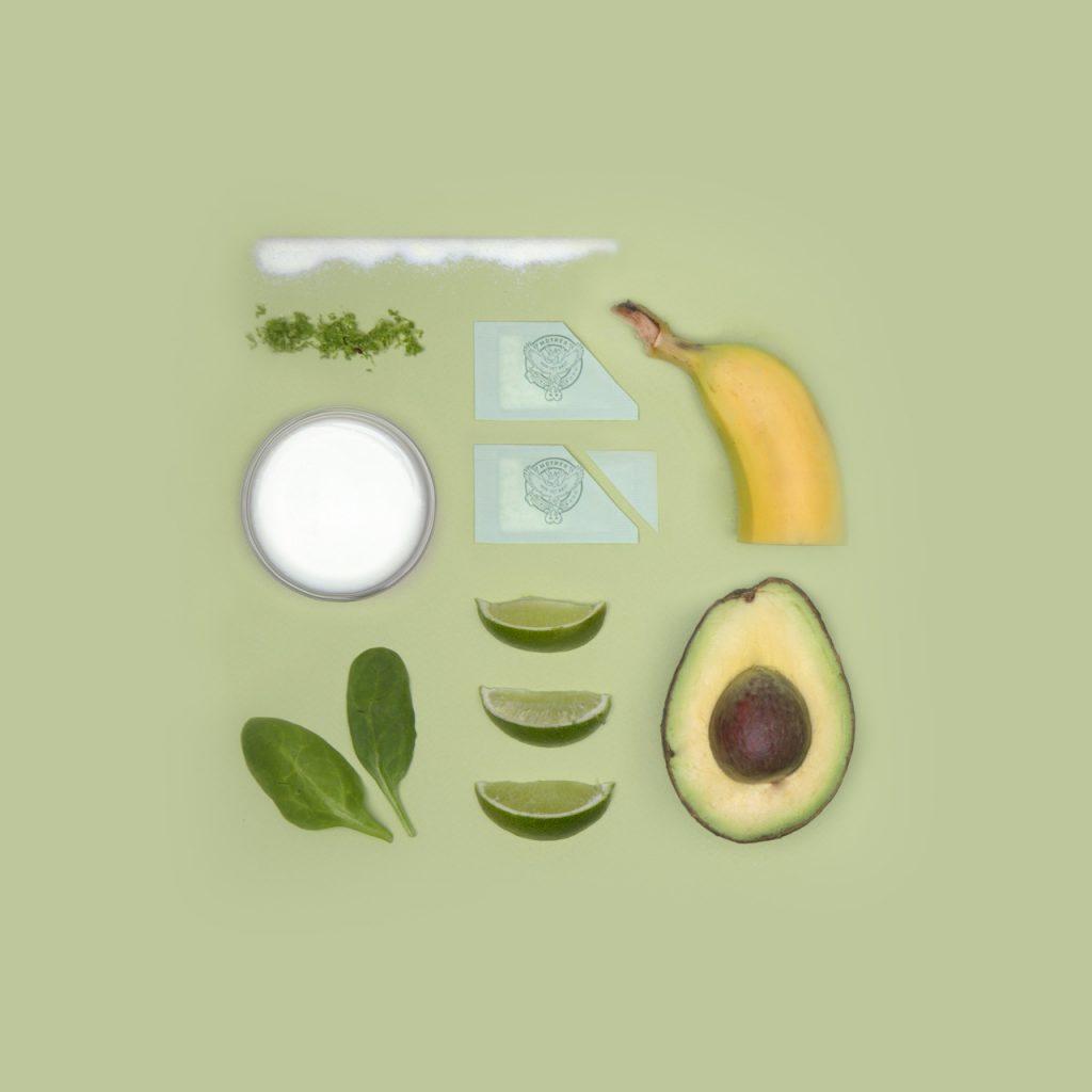 pantone-smoothies-5