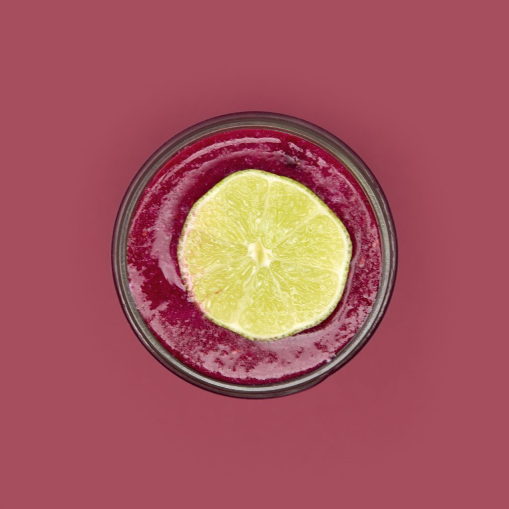 pantone-smoothies-10